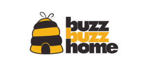 Logo de Buzz Buzz Home