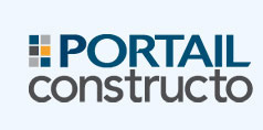 Portail Constructo