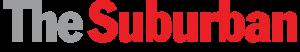 Logo de The Suburban