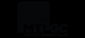 Logo de Montréal Guide Condo