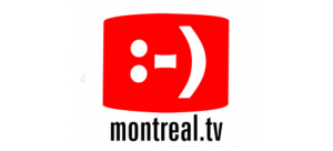 Montreal.tv