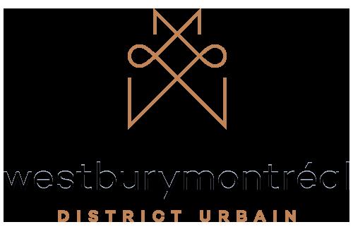 Westbury Montréal Projet immobilier à Montréal
