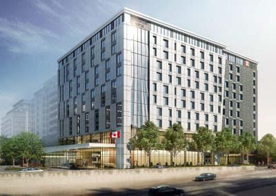 westbury-montreal-hotel-hilton-03
