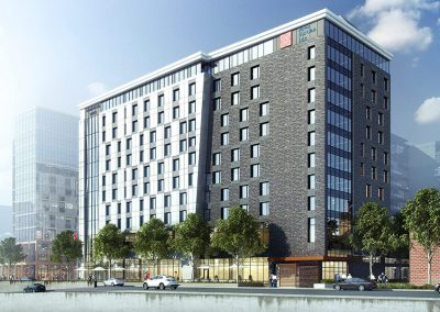 westbury-montreal-hotel-hilton-05