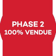 Westbury Montréal Phase 2