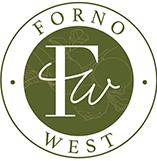 Boulangerie-pâtisserie Forno West