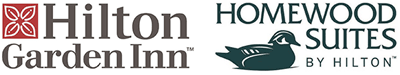 Hilton Garden Inn/Hilton Homewood Suites
