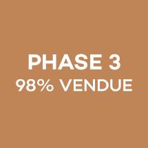 Westbury Montréal Phase 3