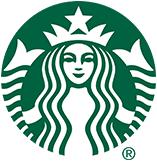 Starbucks®